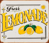 fresh-lemonade-SRE-blog-img-